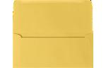 #9 Remittance Envelopes Goldenrod