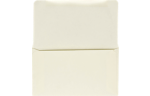 6 1/4 Remittance Envelopes Cream