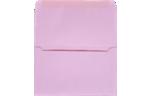 6 1/4 Remittance Envelopes Pastel Pink