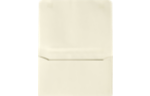 #6 2-Way Envelopes Cream