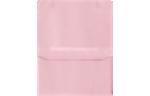 #6 2-Way Envelopes Pastel Pink