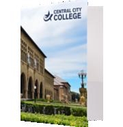 SF_101_Up_4_university