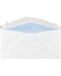 #6 1/4 Regular Envelopes (3 1/2 x 6)