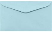 #6 1/4 Regular Envelopes