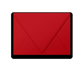 A7 Invitation Envelopes | Envelopes.com