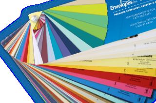 About Envelopes.com