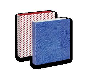 Binders | Folders.com