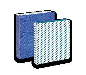 Binders   Envelopes.com