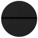 Black Envelopes | Envelopes.com