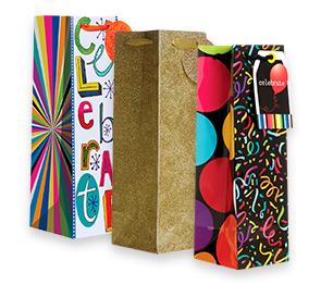 Bottle Bags   Envelopes.com