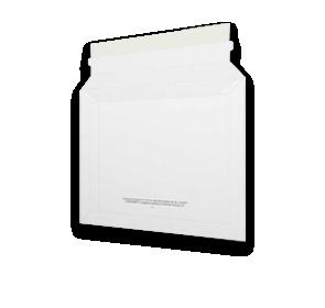 Conformer Mailers | Envelopes.com