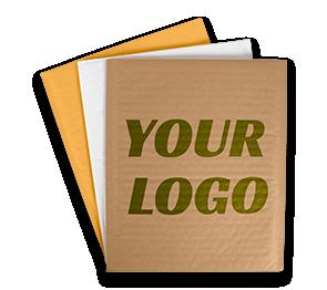 Custom Mailers   Envelopes.com
