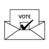 ballot_envelopes