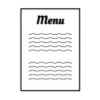 disposable_menus