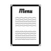 menu_sleeves