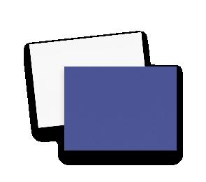 DIY Flash Cards | Folders.com