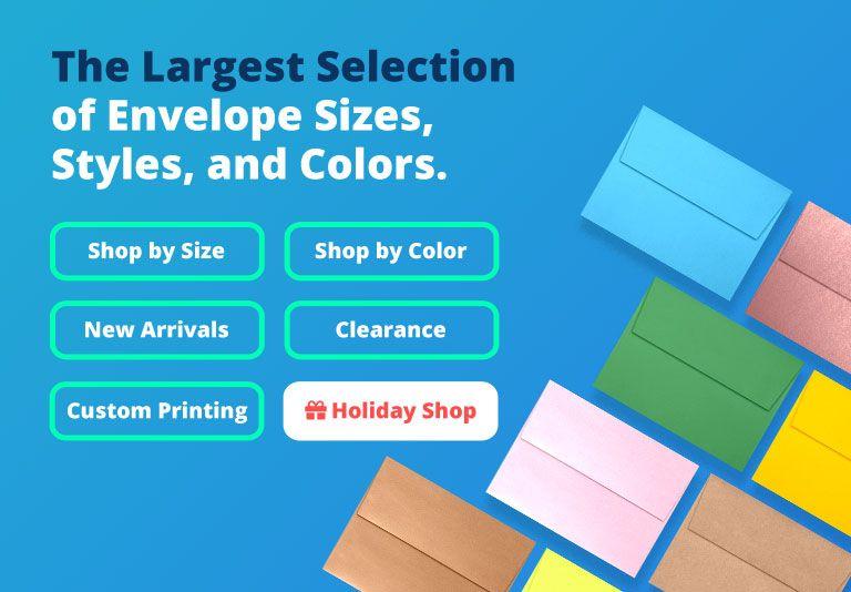 Envelopes   Envelopes com