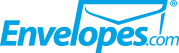 Envelopes.com Logo