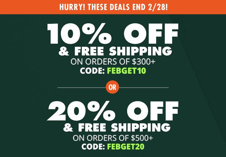Save 10% Off | Envelopes.com