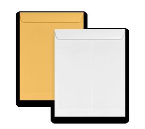 15 x 20 Jumbo Envelopes   Envelopes.com