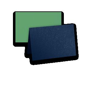 Flat & Folded Cards | Envelopes.com