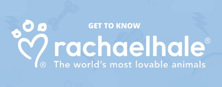 Rachael Hale Brand   Envelopes.com