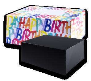 Gift Boxes | Envelopes.com