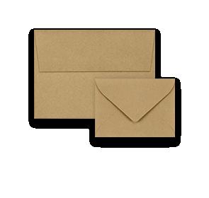 Grocery Bag Collection | Envelopes.com
