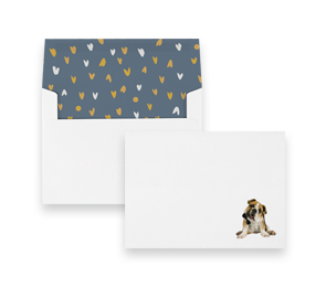 Invitation Envelopes   Envelopes.com