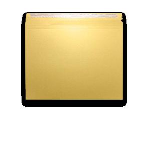LUX Mailers | Envelopes.com