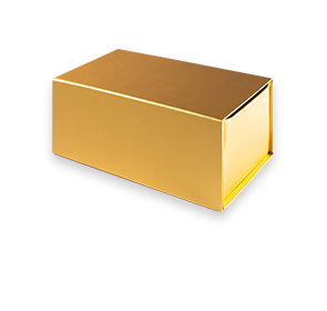 Magnetic Boxes | Envelopes.com