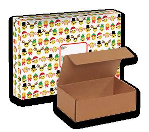 Mailing Boxes   Envelopes.com