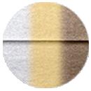 Metallic Envelopes | Envelopes.com