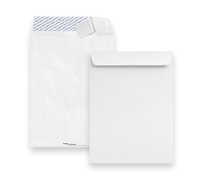 9 1/2 x 12 1/2 Open End Envelopes   Envelopes.com
