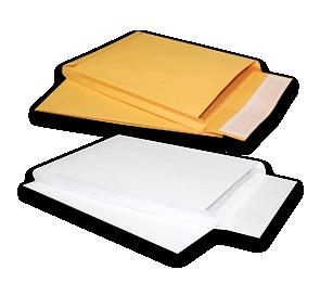 9 x 12 x 1 Expansion Envelopes   Envelopes.com