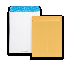 9 x 12 Open End Envelopes | Envelopes.com