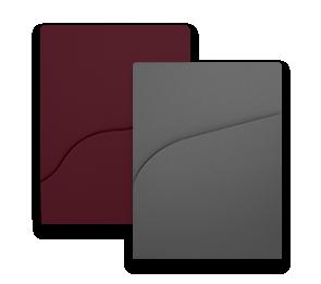 9 x 12 Pocket Pages | Envelopes.com