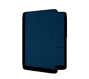 9x12 Presentation Folders | Envelopes.com