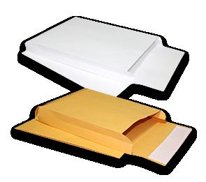 9 x 12 x 2 Expansion Envelopes   Envelopes.com