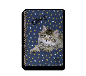 Notebooks   Envelopes.com