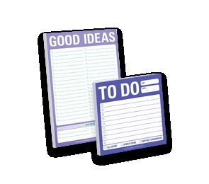 Notepads | Envelopes.com