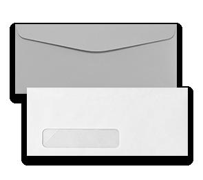 #11 Regular Envelopes | Envelopes.com