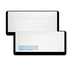 #14 Regular Envelopes | Envelopes.com
