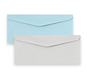 #9 Regular Envelopes | Envelopes.com