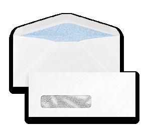 #7 Window Envelopes | Envelopes.com