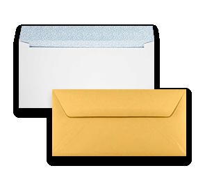 #16 Regular Envelopes   Envelopes.com