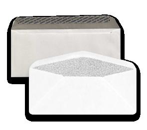 #10 Regular Envelopes   Envelopes.com