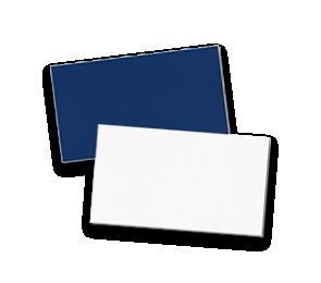#3 Mini Flat Cards   Envelopes.com
