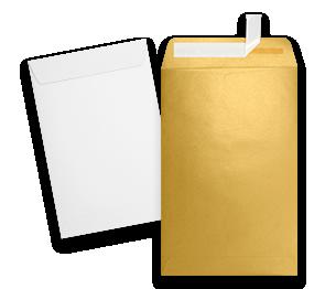 Open End Envelopes   Envelopes.com