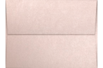 Stardream® Coral Metallic A7 Invitation Envelopes